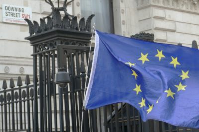 UK Traveler Profile and Key Statistics: The Brexit Effect